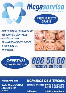 clinica-1