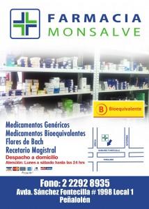 farmacia_mosalve