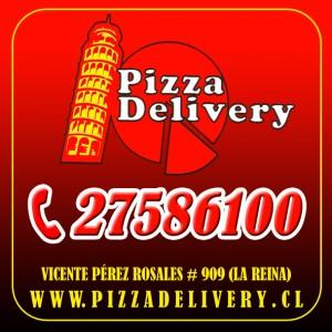 iman_pizza