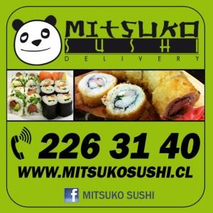 iman_sushi4_final
