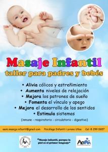 masaje_flyer