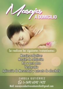 masajes_domicilio