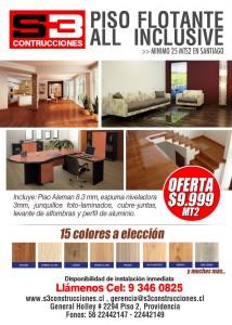 piso_flotante3