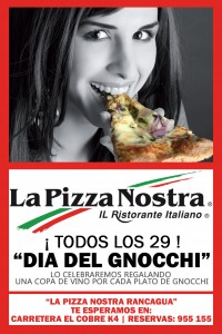 pizza copia4