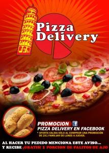 pizza_promo
