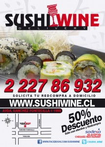 sushi_wine_nuevo