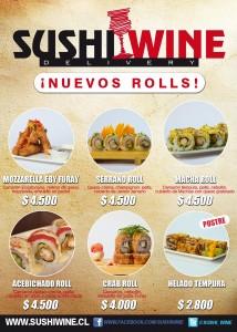 sushi_wine_nuevopromos2015_2parte